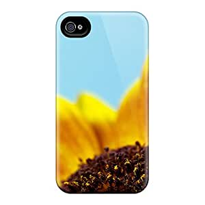 Slim New Design Hard Case For Iphone 4/4s Case Cover - QzZIm14135kwnYk