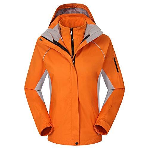 Capuche Mince D'escalade Manteau Vêtements À G Surclassement Respirant Imperméable Jingrong Veste D'alpinisme Camping wRx5PqIEI