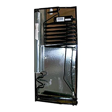 Amazon com: Dometic 3313470 003 Refrigerator Cooling Unit 606 with