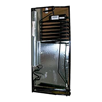 41gliQmSdQL._SY355_ amazon com dometic 3313470 003 refrigerator cooling unit 606 with Dometic Americana RM2852 at panicattacktreatment.co