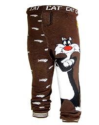 PP pants,baby trousers,kid wear Cute Baby Toddler Boy Girl Cotton Animal Leggings Tights Pants PN3-80.