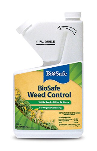 biosafe-weed-control-concentrate-32-oz-non-selective-herbicidal-soap-weed-killer-omri-listed-organic