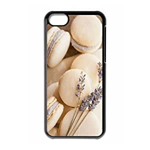 T-H-E-I5102528 Phone Back Case Customized Art Print Design Hard Shell Protection Iphone 5C