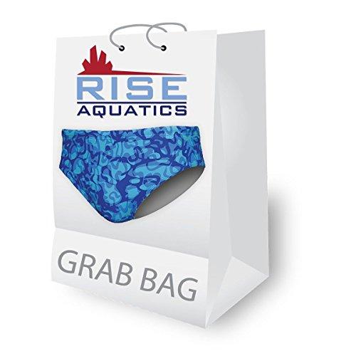 Rise Sandies Racer Grab Bag (Size ()