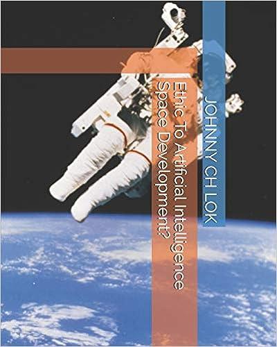 Donde Descargar Libros En Ethic To Artificial Intelligence Space Development? Fariña Epub