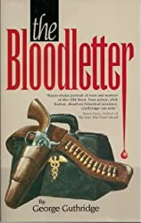 The Bloodletter