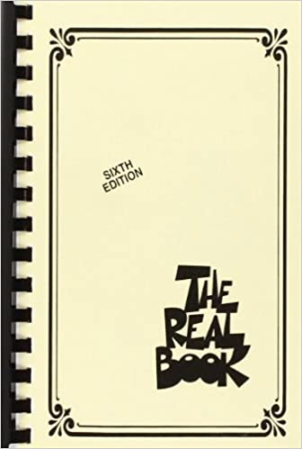 1 the real book volume i mini edition c edition hal leonard 1 the real book volume i mini edition c edition hal leonard corp 9781423424512 amazon books fandeluxe Gallery