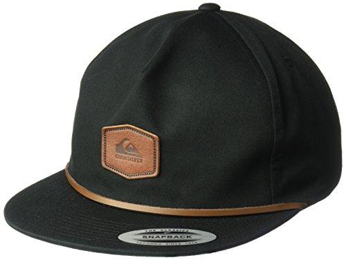 hats dress code - 7