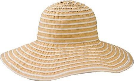 san-diego-hat-company-upf-50-striped-ribbon-sun-hat-beige-white