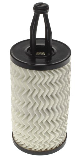 Mahle OX814DECO Oil Filter product image