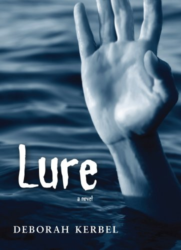 Lure