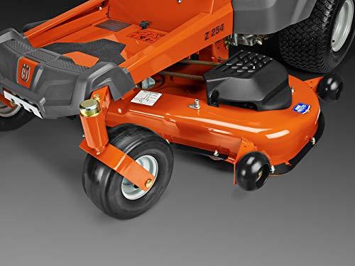 Air Filter Kit For Cub Cadet GT1054 LGT1054 LTX1050KH XT1-GT50 XT2-LX42 Mower