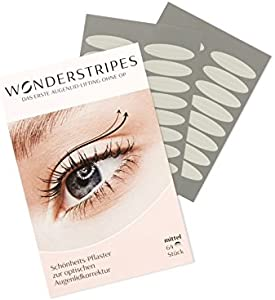 Sweepstakes: Wonderstripes Eye Lid Lifting Stripes |…