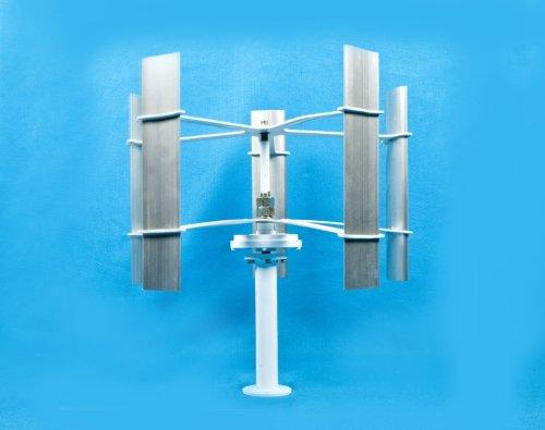 ALEKO WGV45W Residential Vertical Generator product image