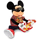 Fisher-Price Disney's Rock Star Mickey