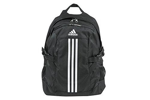 f874251065b7 Adidas Powerplus Backpack - Black. - Buy Online in Oman.