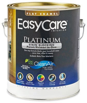 true-value-ecpfp-gl-easycare-platinum-paint-primer-with-stain-blocker-1-gallon-pastel-base-interior-