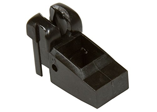 Hfc m190 magazine feed lip/lid orders over $150 (Magazine Feed)