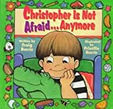 Christopher Is Not Afraid, Craig Burris, 0785279784