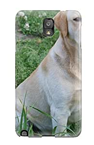 Popular Valerie Lyn Miller New Style Durable Galaxy Note 3 Case (OAPgUcz8446PxcUp)
