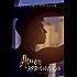 Amor aprisionado: Saints of Denver 0.5