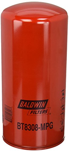 (Baldwin Filters BT8308-MPG Automotive Accessories )