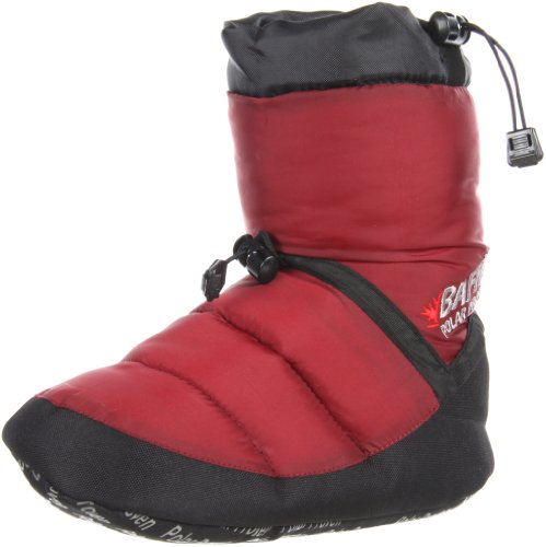 Merlot Baffin Slippers CAMP BASE Baffin BASE CAMP fzwxqOPf