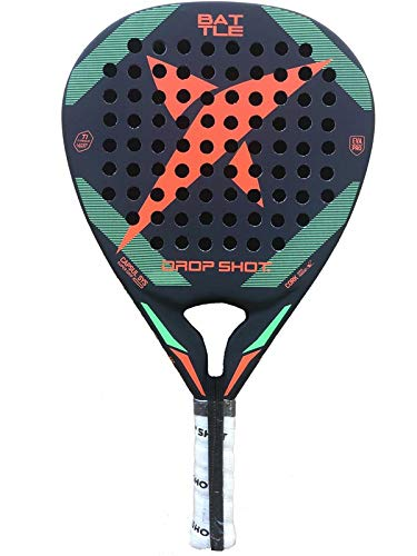 DROP SHOT Battle Carbon