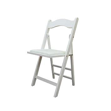 Yalztc-zyq16 Flash Furniture - Silla Plegable de Resina ...