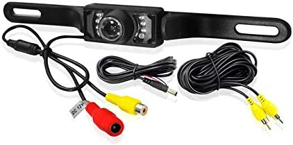 Alpine iLX-F309 HALO9 Receiver w// 9-inch Touch Screen SiriusXM Tuner /& Backup Cam Single-DIN Mounting Includes SWI-RC