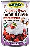 COCONUT CREAM, OG2, HEAVY , Pack of 12