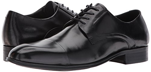 Kenneth Cole New York hombre Para hombre York De Diseño 102812 Oxford-elegir talla/color 267388