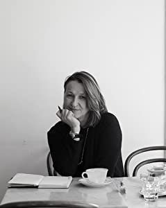 Sarah Lonsdale