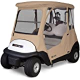 Golf Cart Accessories | Amazon.com: Golf Decorative Golf Cart Tops on designer golf cart, gift golf cart, outdoor golf cart, classic golf cart, plain golf cart, residential golf cart, basic golf cart, fun golf cart, stylish golf cart, drawing golf cart, flower golf cart, wooden golf cart, metal golf cart, storage golf cart, nautical golf cart, black golf cart, retro golf cart, simple golf cart, illustration golf cart, safety golf cart,