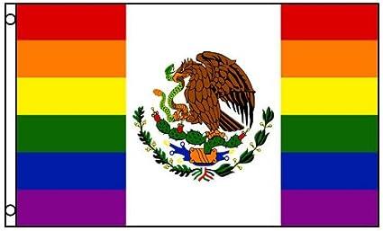 gay hoodie free videos watch download and enjoy gay