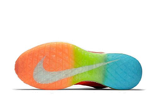 General bl Lgn Crimson Bright Field Nike Shoes Orange Total Basketball Mens 2 4xwTgvgSqE
