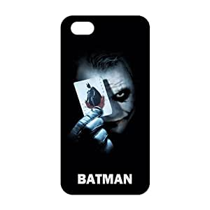 CCCM wish you were here album cover 3D Phone Case for Iphone 6 plus 5.5
