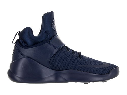 NIKE Men's Kwazi Basketball Shoes Dunkelblau clearance newest original online sale fast delivery cheapest price Y0lZU