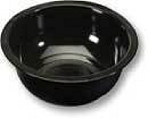 Pan Replacement Water (Weber 85033 11 1/2
