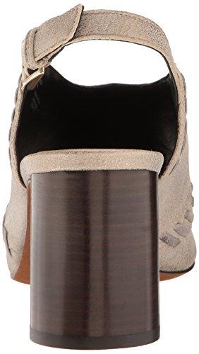 Donald J Pliner Women's Hemisp-T8 Pump - Choose SZ color color color 12c730