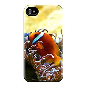 Iphone 6 Print High Quality Frame Cases Covers