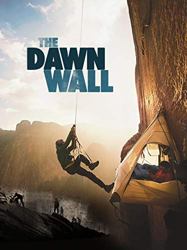 Wall Climber (The Dawn Wall)