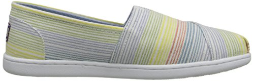 Multi Multi Womens Womens 34045 Skechers Multi Skechers 34045 Womens Skechers 34045 qPv1xASWwR