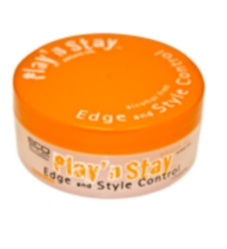 eco-styler-play-n-stay-argan-oil-edge-and-style-control