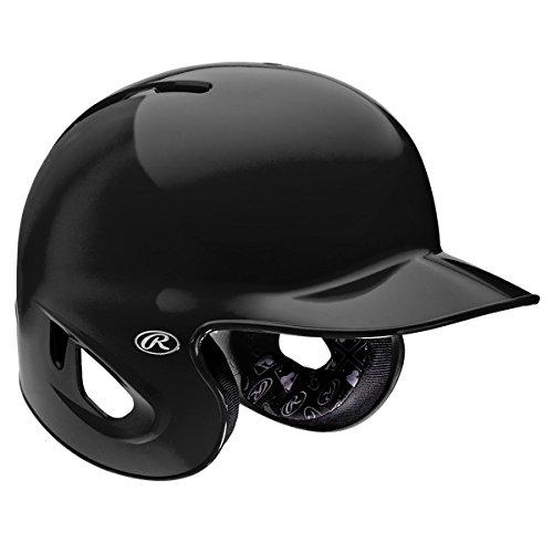 Rawlings Adult 90 MPH Performance Batting Helmet CARDINAL L by Rawlings