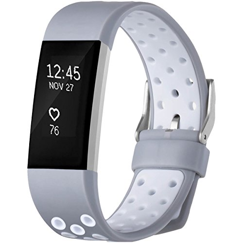 Fitbit Replacement Fitness Accessory Wristband