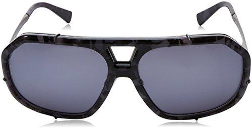 Gabbana Grey DG2167 Sonnenbrille amp; Camo Dolce 5xHAqY7