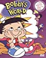 Bobby's World: One Clump Or Two? (Fox Kids Network CD-ROM Comic Book 1st Edition)