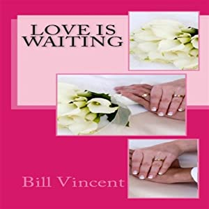 Love Is Waiting Audiobook