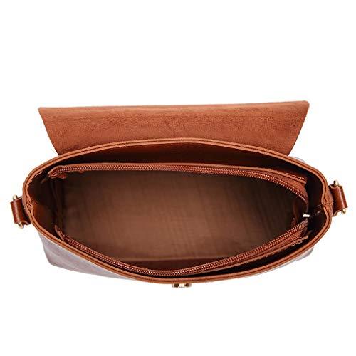 Noir Lady Pompon Taille Portable À couleur Bag Grande Voyage Bandoulière Designer De Onesize Ethba Light Creux Noir Sac Capacité Main Messenger f5ATq